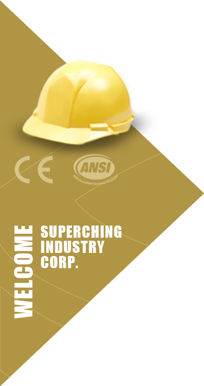 Superching Industrial Safety Equipments - Workplace Safety Equipments│Safety Equipment Supplier