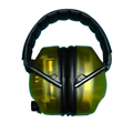 Industrial Ear Protection Products