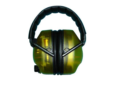 Industrial Ear Muffs Hearing Protection Products Good