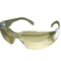High Quality Safety Glasses JG-185