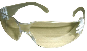 High Quality Safety Glasses