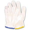 Cotton Knitted Hand Gloves S703C
