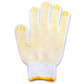Palm Coated Work Gloves S704P