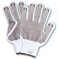 Cotton Dot Gloves S704PP