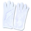 Cotton Interlock Gloves SANT5008/P