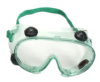 Chemistry Safety Goggles Chemical Resistant Goggles